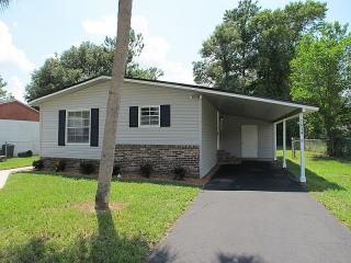 7614 Club Duclay Drive, Jacksonville FL