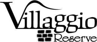 Villaggio Reserve by Ansca Homes