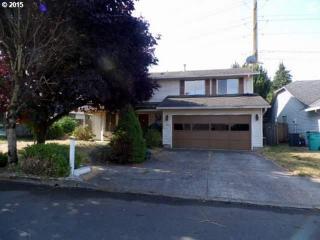 17503 Northeast 2nd Street, Vancouver WA