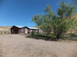 18675 NE Syrup Creek Rd, Mountain Home, ID 83647