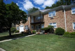 740 Estates Blvd, Trenton, NJ 08619