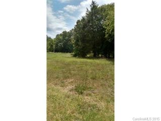 Lot 1 Stallings Road #1, Harrisburg NC