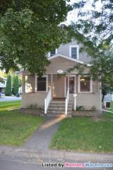 541 Brown St SW, Hutchinson, MN 55350
