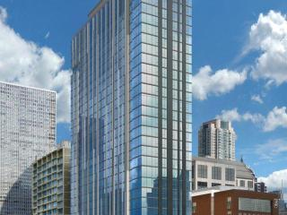 845 N State St, Chicago, IL 60610