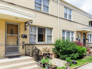 7911 North Ave #C, River Forest, IL 60305