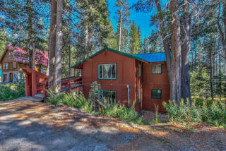 21323 Donner Pass Rd, Soda Springs, CA 95728