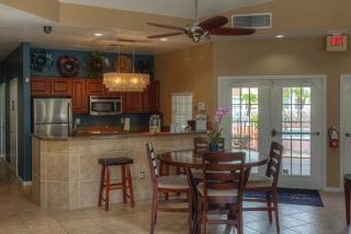 4700 Cason Cove Dr, Orlando, FL 32811