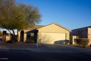 1933 N 104th Ave, Avondale, AZ 85392