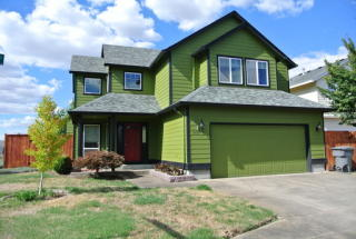 3157 29th Ct SE, Albany, OR 97322