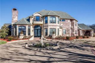 330 Porter Rd, Bartonville, TX 76226