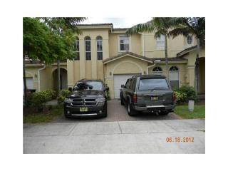 13736 Southwest 115th Lane, Miami FL