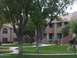 9450 E Becker Ln #2101, Scottsdale, AZ 85260