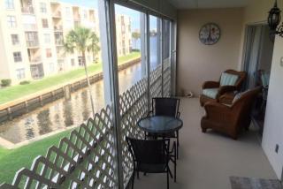200 Waterway Drive South #303, Lantana FL