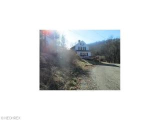 72 Twp Rd 312, Bergholz, OH 43908