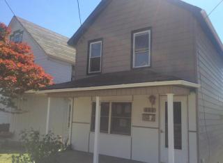 444 Main St, Vandling, PA 18421
