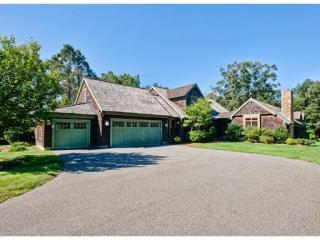 5 Fletcher Steele Way, Milton, MA 02186