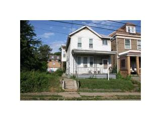 130 S 4th St, Duquesne, PA 15110