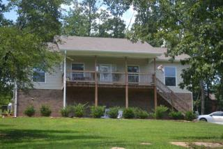 606 Woodhaven Dr, Pinson, AL 35126