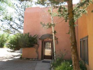 206 Lund Street, Taos NM