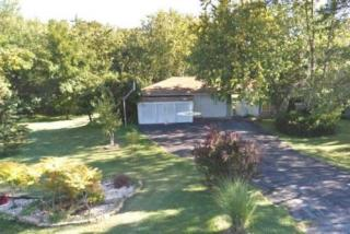 S68W12447 Woods Road, Muskego WI