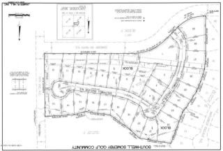 Xxxx Southwell Enclave L1b1 Northeast, Byron MN