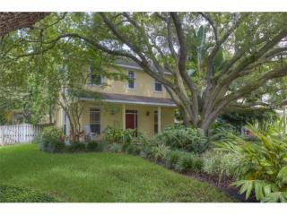 5810 South 1st Street, Tampa FL