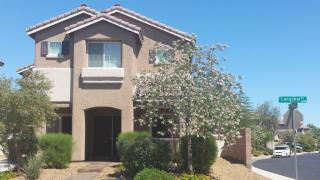 4684 Longshot Dr, Las Vegas, NV 89122