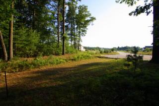 9 Quiet Cove Lane, Griswold CT