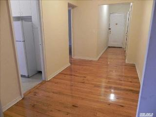 23 Schenck Ave #3AF, Great Neck, NY 11021