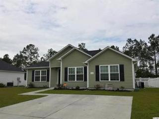 129 Cottage Creek Cir, Conway, SC 29527