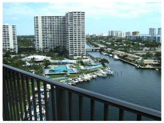 300 Three Islands Boulevard #214, Hallandale Beach FL