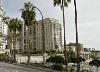 850 E Ocean Blvd #609, Long Beach, CA 90802