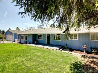 13815 SE 178th Ave, Damascus, OR 97089