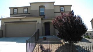 1128 Caramel Court Southeast, Rio Rancho NM