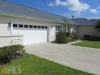 37 Coastal Walk, Saint Marys, GA 31558