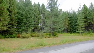 Lot 2 Blk 1, Ponderay, ID 83852