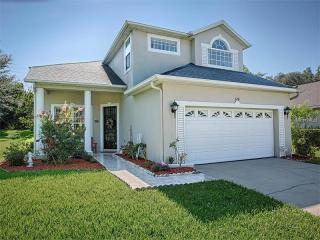 628 Neumann Village Ct, Ocoee, FL 34761