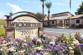 20003 N 23rd Ave, Phoenix, AZ 85027