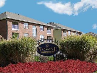 1850 Towne Park Dr, Troy, OH 45373