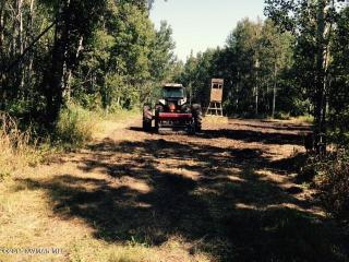 370th Ave County 28 Rd, Trail, MN 56684