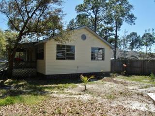 15777 Renee Marie Avenue E, Gulf Shores AL