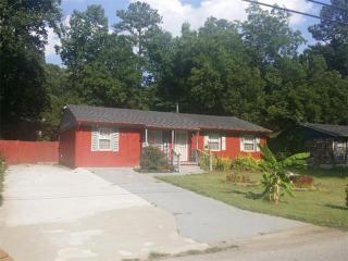 4554 Richard Rd, Conley, GA 30288