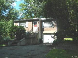 510 Washington Avenue, Newburgh NY