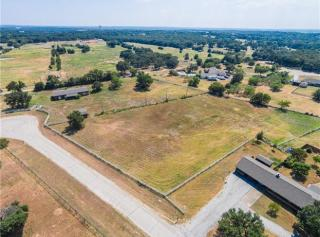 920 Briarwood Cir, Bartonville, TX 76226