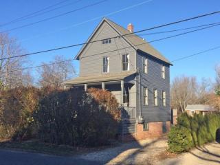 132 Glover St, Sag Harbor, NY 11963