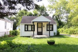 3626 Courtwood Ave, Dayton, OH 45402