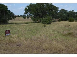 768 North Lon Price Road, Blanco TX