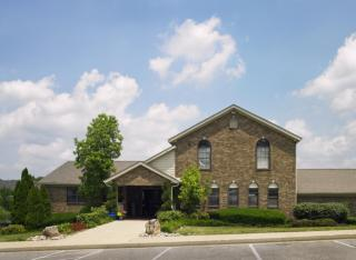 550 Mount Zion Rd, Florence, KY 41042