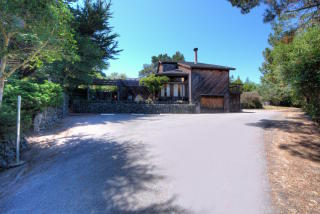 12010 State Route 1 Hwy, Point Reyes Station, CA 94956