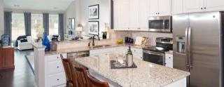 Shoreview Woods by Ryan Homes